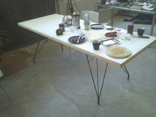 tafel considine design