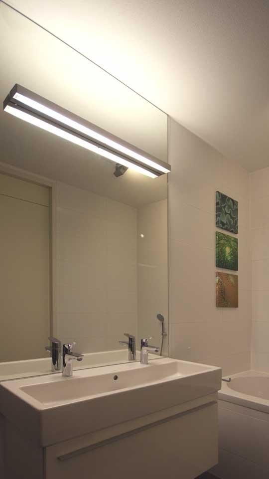 spiegel-lamp-2-540-web