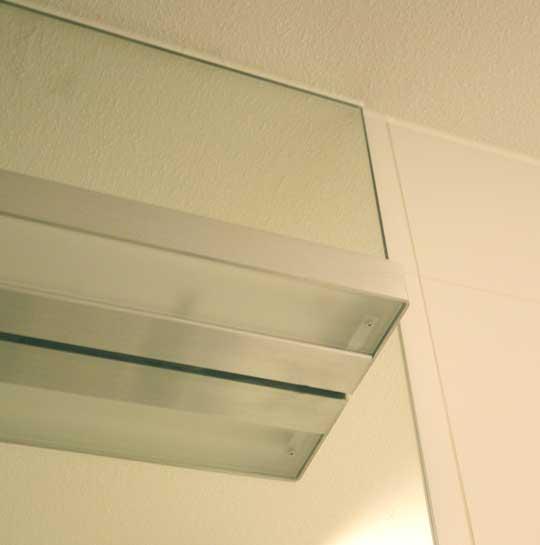 spiegel-lamp-540-web