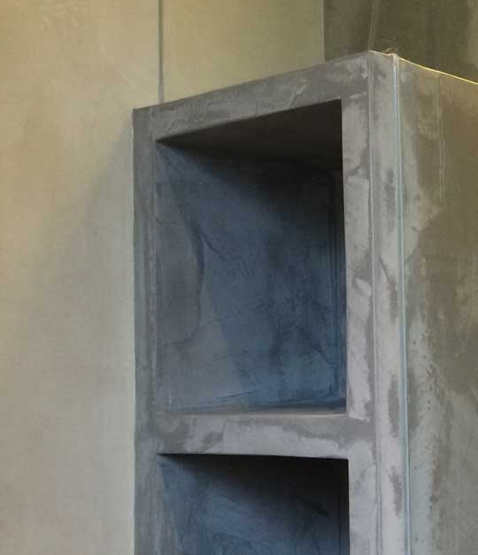 detail-glaswand-540-web