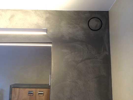 detail-ventilatie-web-540