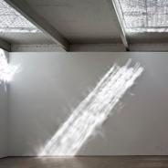 licht en ruimte …..