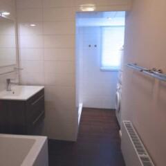 badkamer Hillegersberg
