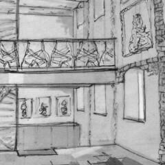 herbestemming noordsingel gevangenis rotterdam